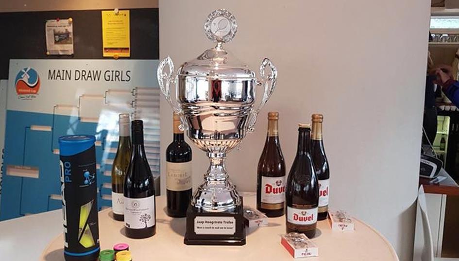 Jaap Hoogstrate Trofee 2020.jpg